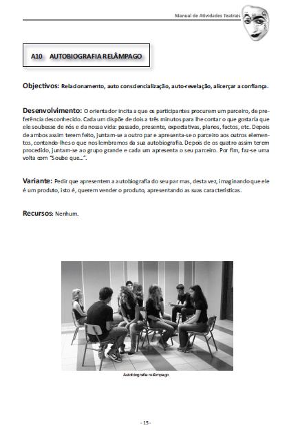 manual_activ_teatrais_int3