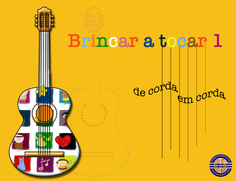 manual_guitarra