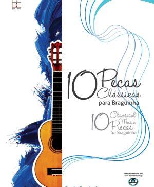 10_Peças_Classic