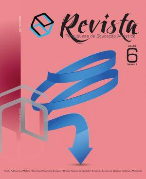 RPEA V.º 6, Nº1