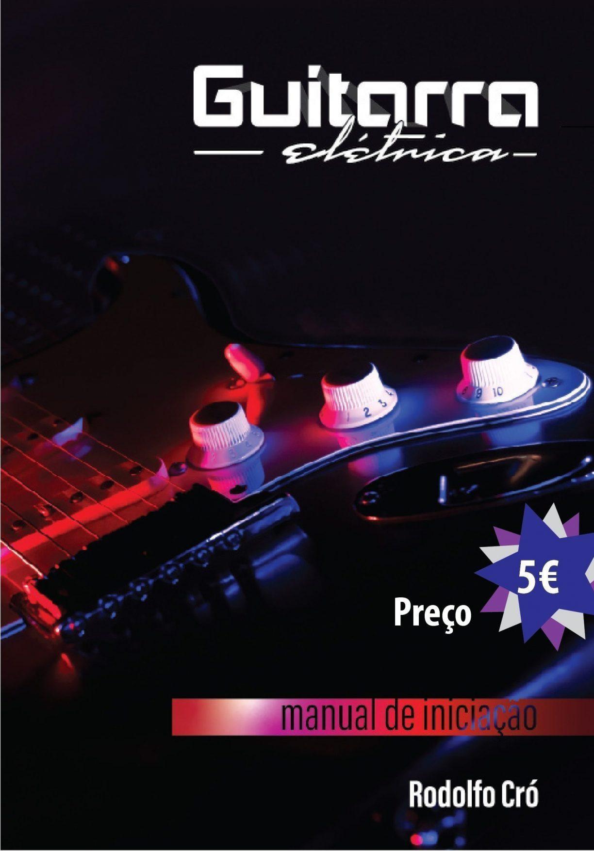 Manual_Guitarra_Eletrica