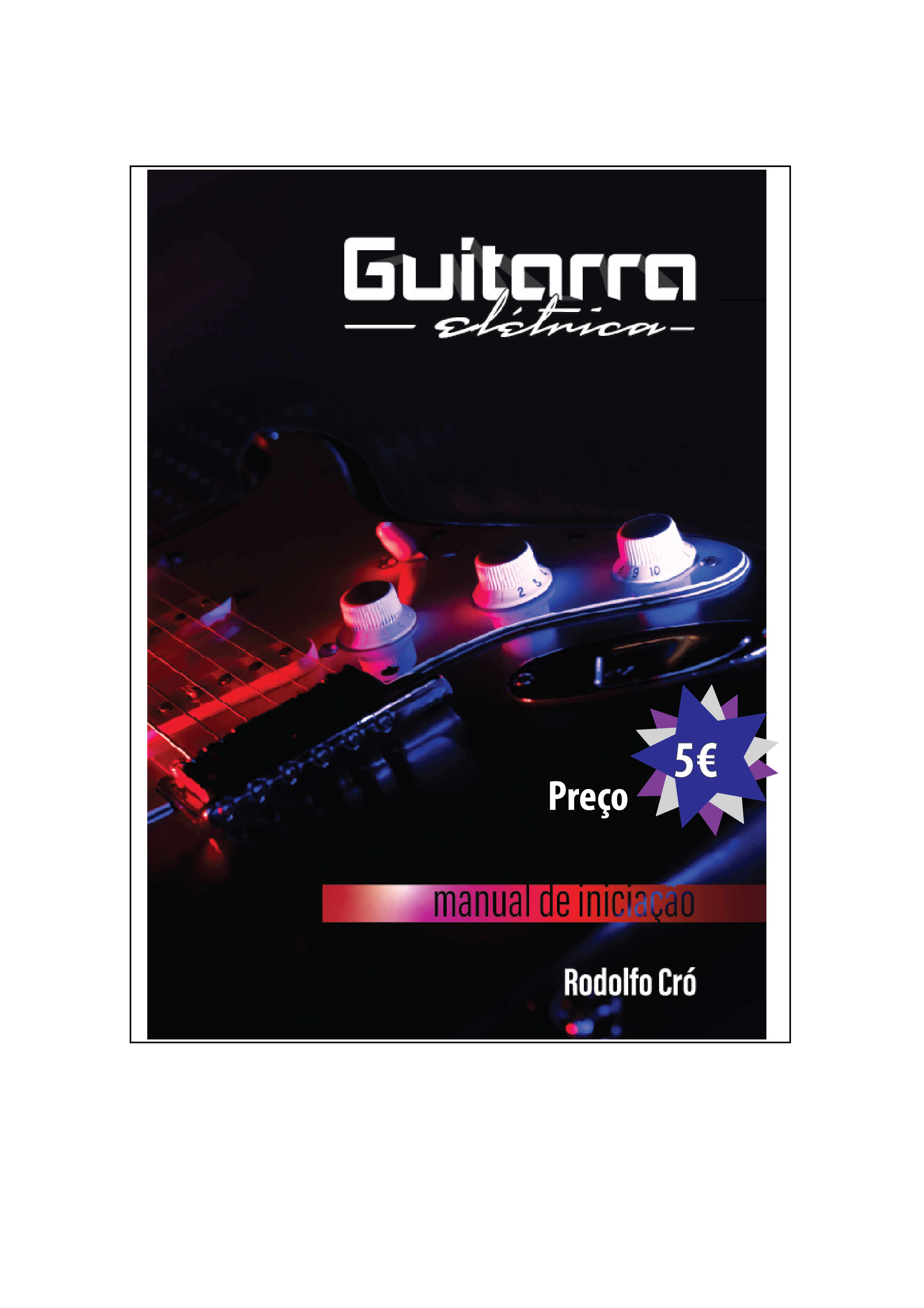 Manual_Guitarra_Eletrica