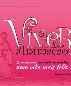 Viver_com_Animação