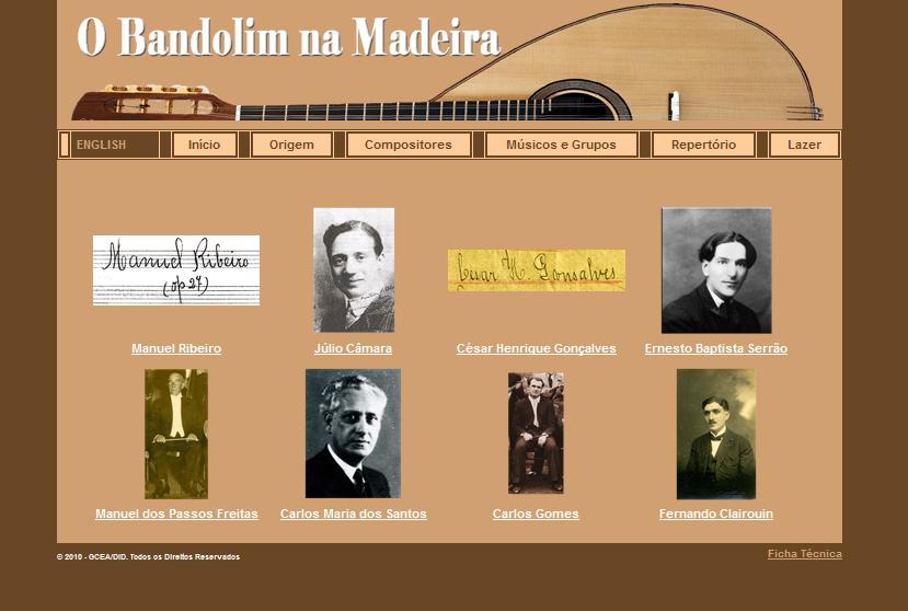 bandolins2