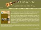 machete_int_2p