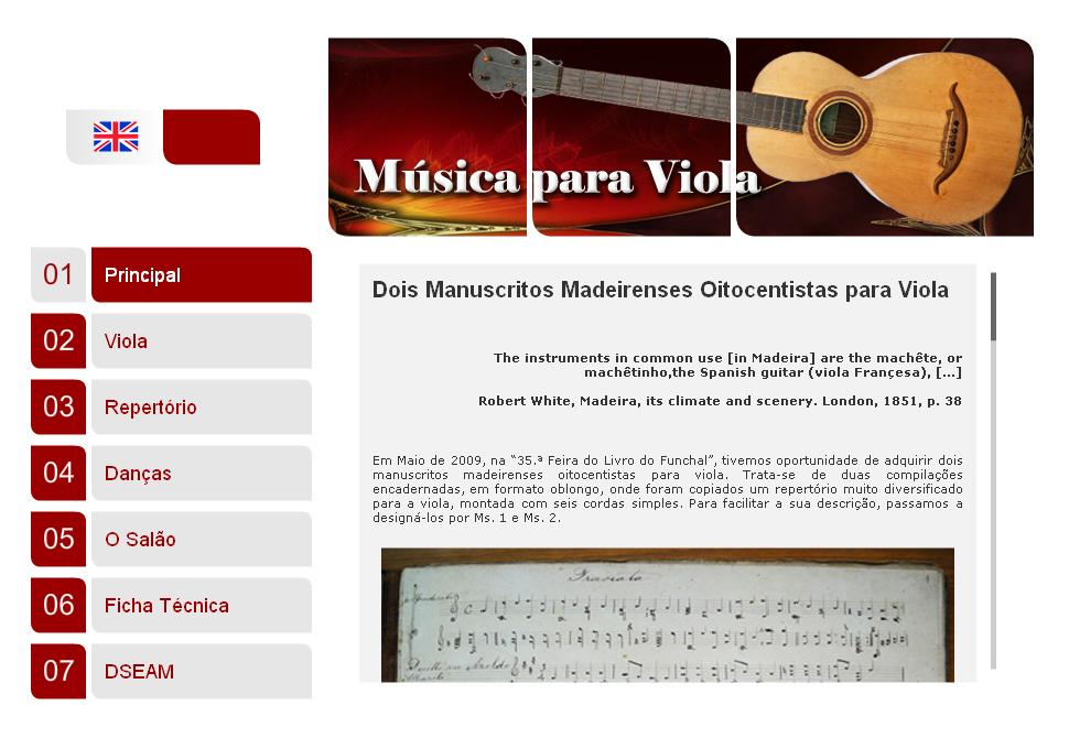 musica_viola_int_02_gd