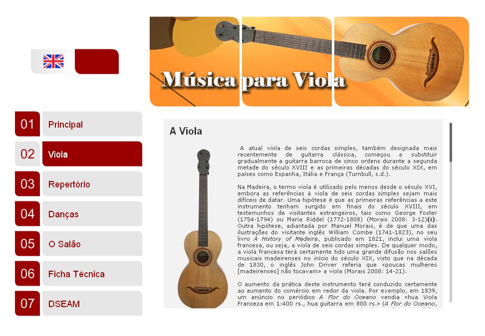 musica_viola_int_03_gd