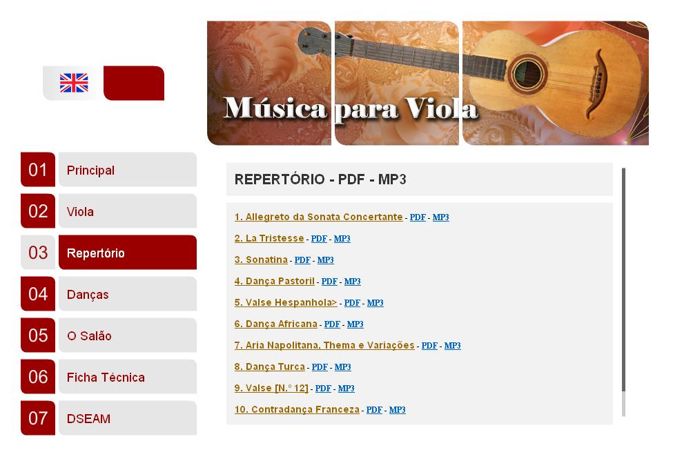 musica_viola_int_04_gd