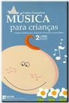 musicacriancas1