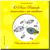peixe prateado41