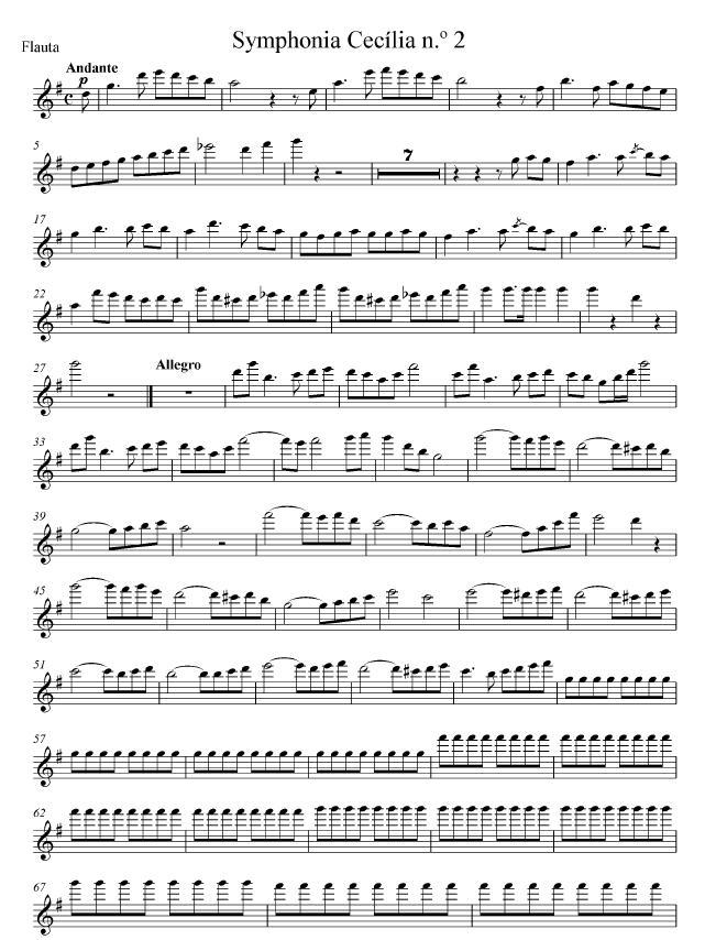 sinfonias_santa_cecilia03