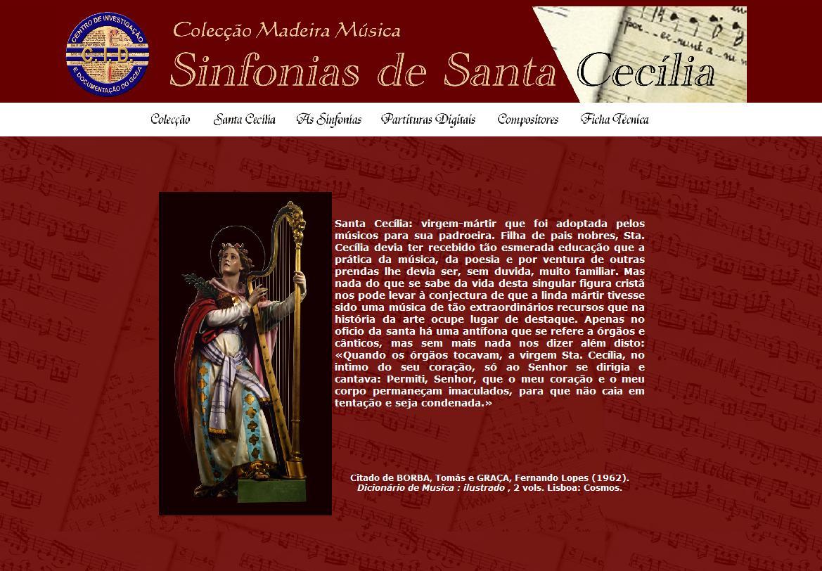 sinfonias_santa_cecilia06