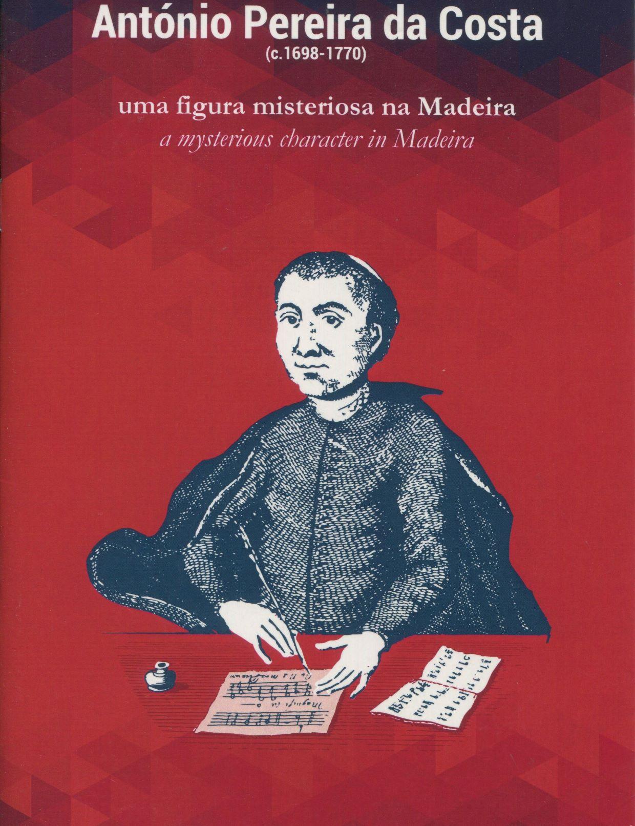 António_Pereira_Costa