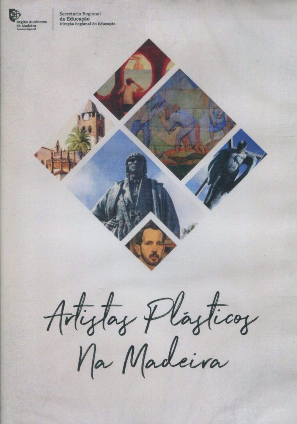 Art_Plasticos_DVD