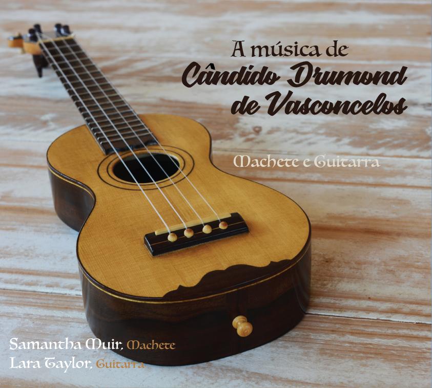 CD-Candido Drumond