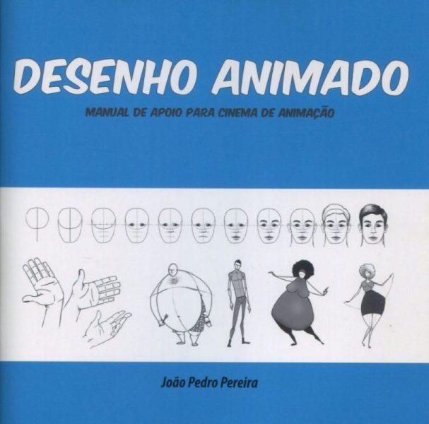 Desenho_Animado