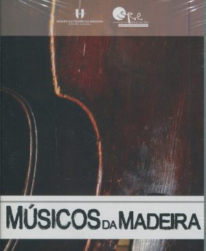 Mus_Madeira