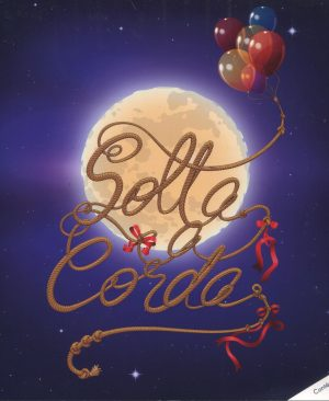 Solta_Corda