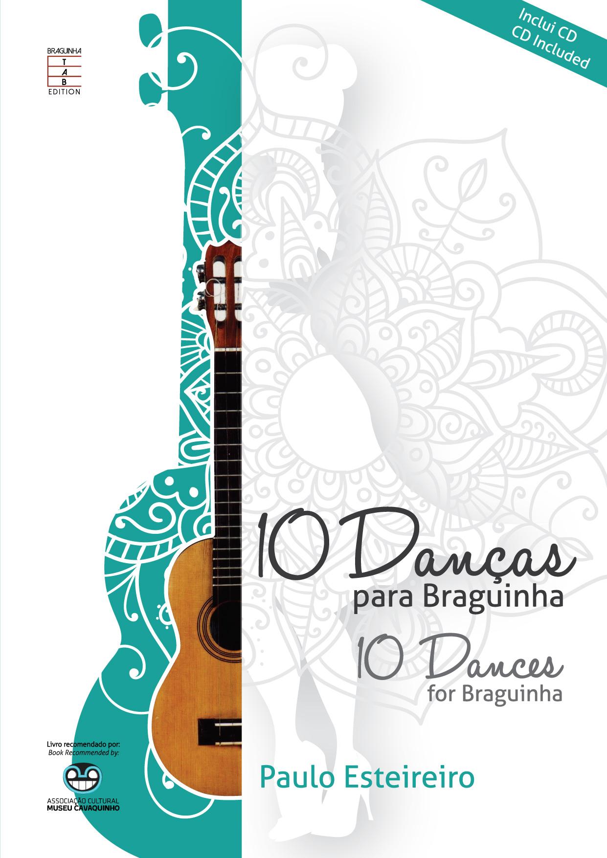 10 Danças braguinha