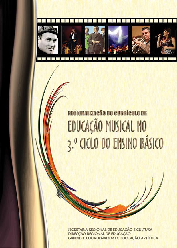 regionalizacaodocurriculoeducacaomusical3ciclo
