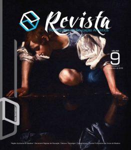Revista Portuguesa de Educação Artística, Vol. 9, N.º 2