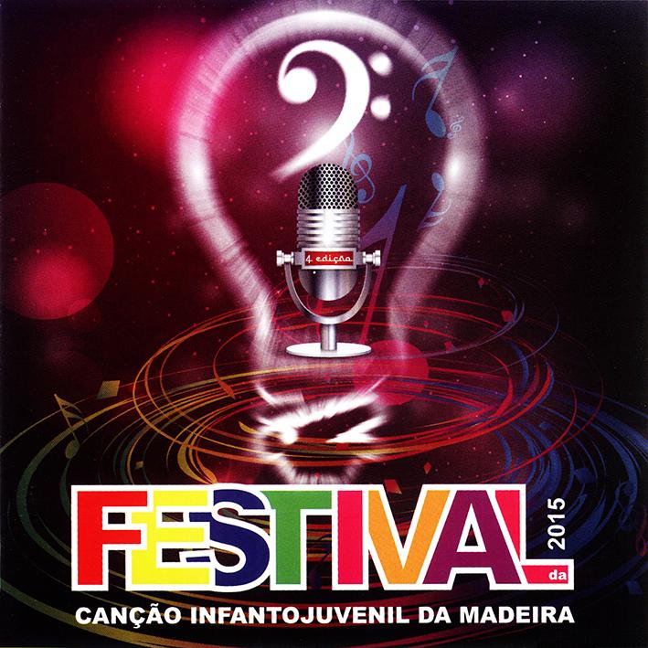 4 festival infanto-juvenil