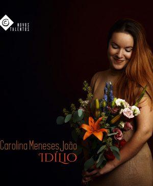 CMJoão_Idílio_capa-01