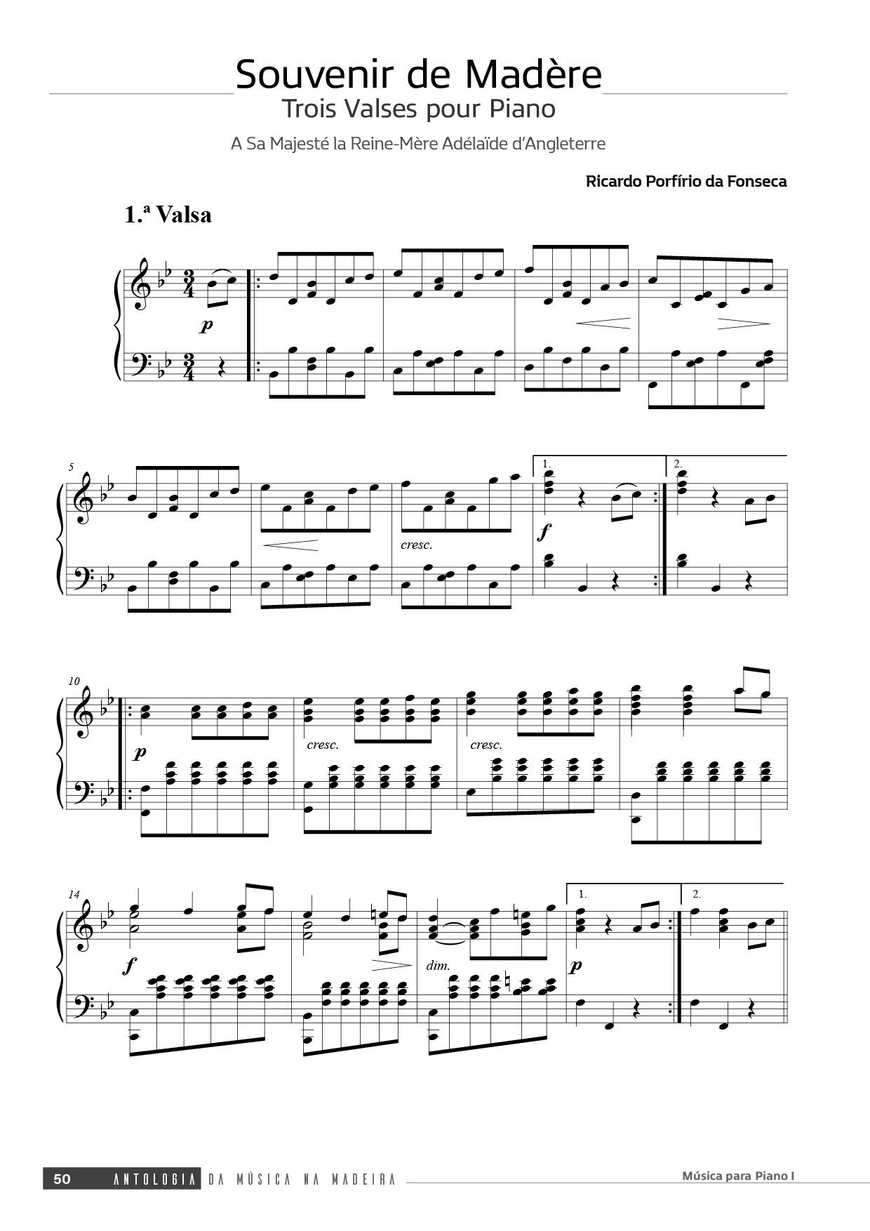 Piano4 4