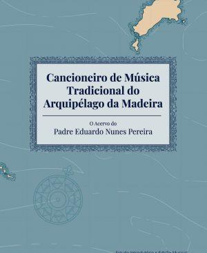 Acervo do Padre Eduardo Nunes Pereira